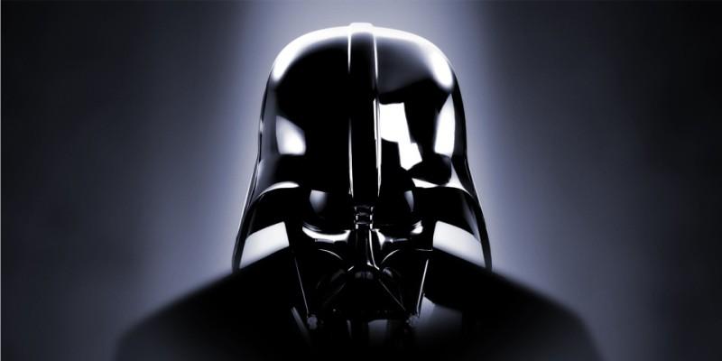 Тест: Культовая франшиза Звездные войны