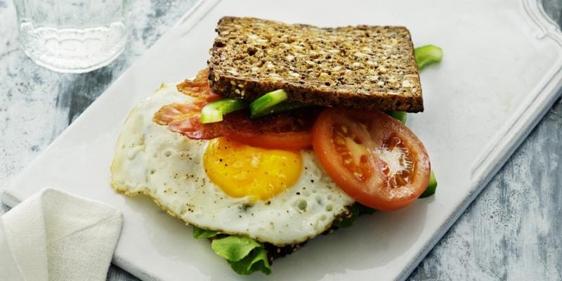 полезность и вредность продуктов питания