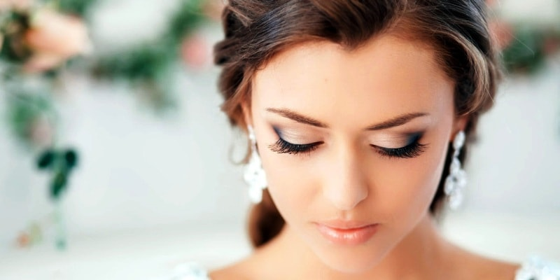 Тест по косметике и макияжу